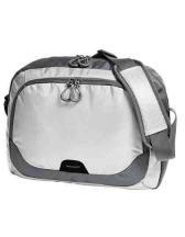 Shoulder Bag Step