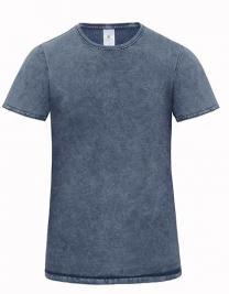 T-Shirt DNM Editing /Men