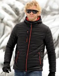 Gravity Thermal Jacket